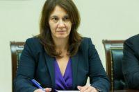 МВФ назначил нового руководителя миссии в Украине