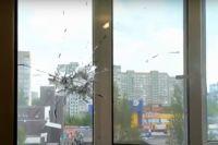 В Киеве неизвестные обстреляли рынок на Троещине: подробности
