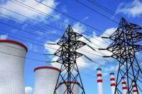Цена электроэнергии для населения не изменится до конца года, - Минэнерго