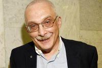 Александр Друзь.