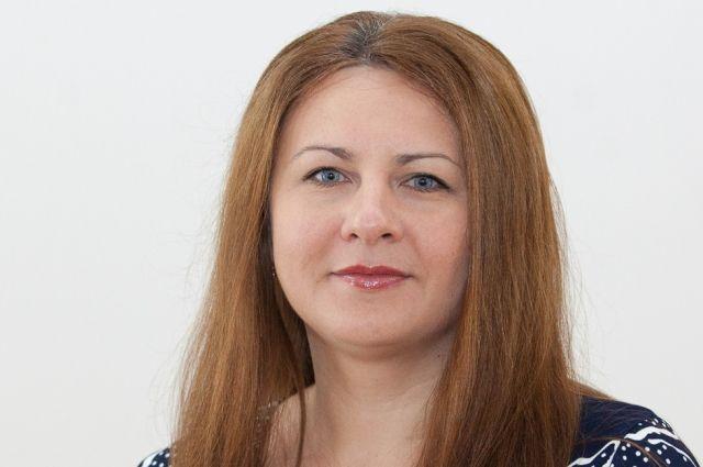 Елена Полонская:Этот праздник как и прежде у каждого псковича и в душе и сердце