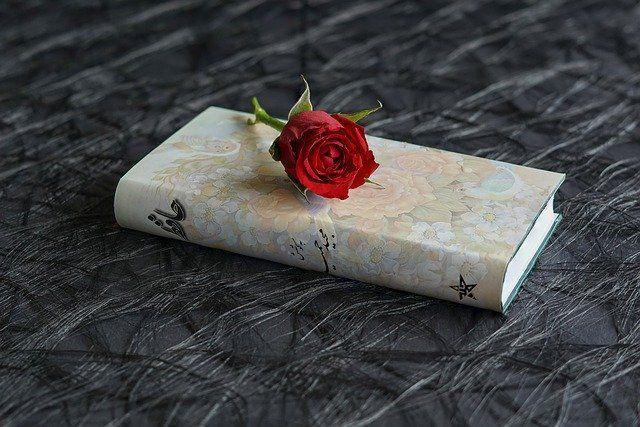 Тюменцев приглашают принять участие в челендже «Читаем стихи о войне»