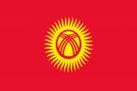 Приехавших из Соль-Илецка в Киргизию мигрантов усмиряли милиционеры.