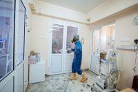 В Тюменской области диагностировали 29 новых случаев коронавируса