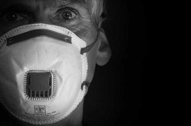 Общее число заболевших коронавирусом в Удмуртии достигло 395 человек