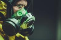 В минздраве Оренбуржья после ревизии уточнили число случаев коронавируса.