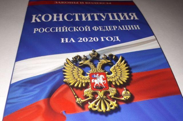 Александр Петрушин: мы можем рассчитывать на мирную жизнь