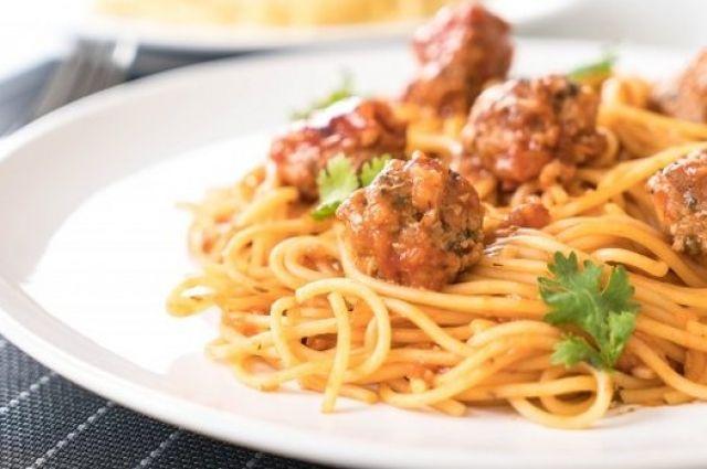 Немножко из итальянской кухни: лучшие рецепты приготовления ароматной пасты