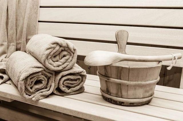 На Ямале с 12 мая возобновляют работу парикмахерские, сауны и магазины