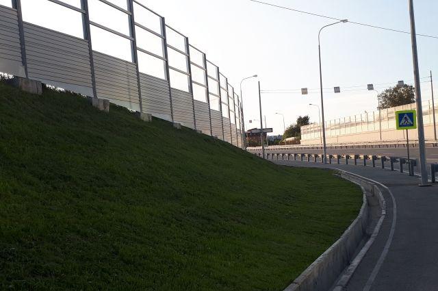 В Тюменской области на ремонт муниципальных дорог направят 2 млрд рублей