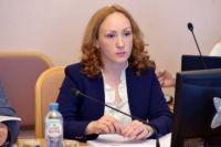 Елена Кашкарова оценила решение Владимира Путина о выплатах семьям с детьми