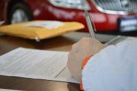 Пенсионный фонд просит помощи, а именно, чтобы необходимые документы можно было направить также в МФЦ.
