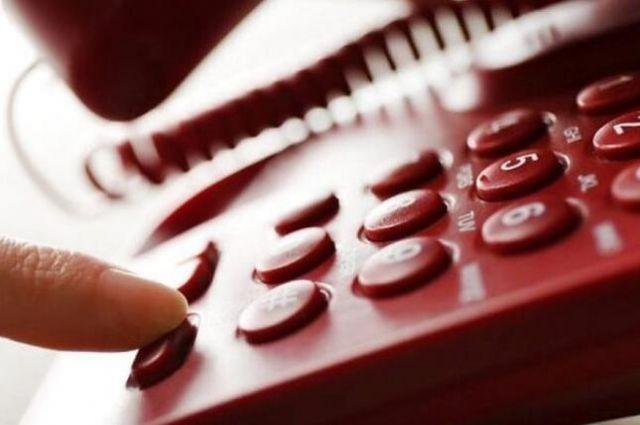 В Тернопольской области телефонный мошенник выманил у пенсионерки 14 тысяч