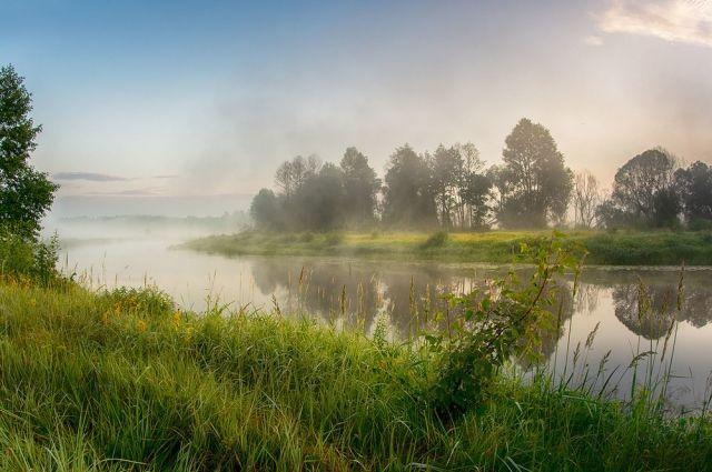 13 мая: церковный праздник, кто родился, календарь, Яков Теплый