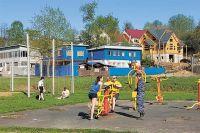 Несмотря на запреты, пермяки в выходные дни загорали и купались на Мотовилихинском пруду.