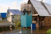 Инцидент произошёл в Усть-Качкинском сельском поселении.