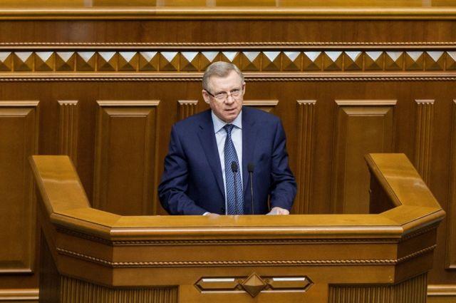 Банковская система стала спасательным кругом для экономики Украины, - НБУ