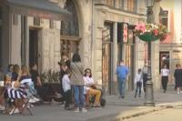 Как карантин изменил рынок услуг в Украине