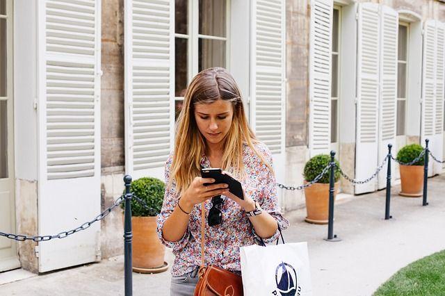 В Украине стандарт связи 4G доступен более чем в 50% населенных пунктов