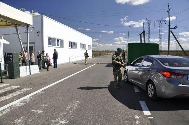 Карантин на КПВВ Донбасса: эксперты сообщили, когда возобновят пересечение