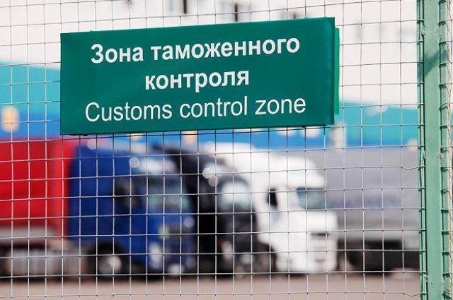 В Одесской области подозревают в коррупции руководство таможни