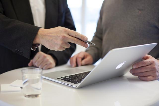 На Ямале утвердили порядок стимулирования работодателей и предпринимателей