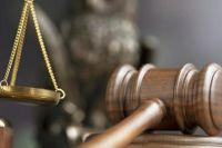 Двух представителей «ЛНР» осудили на восемь лет лишения свободы