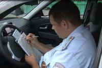 Смена прописки в стс автомобиля через госуслуги