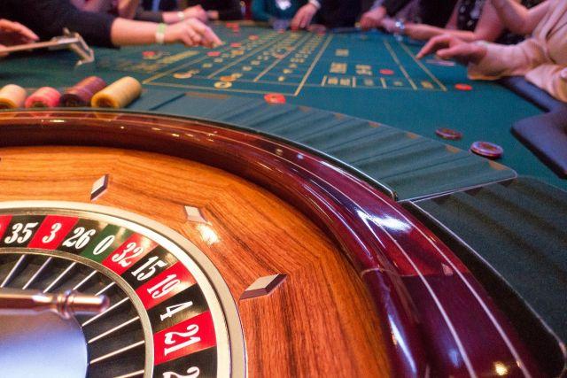 Открыть казино в приморье покер литература онлайн