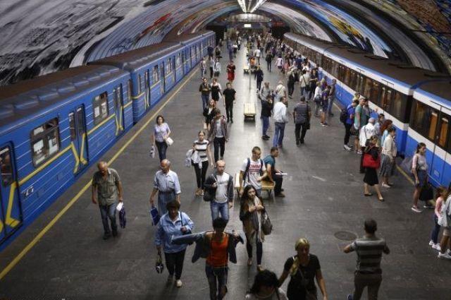 В КГГА рассказали, как город подготовился к возобновлению работы метро