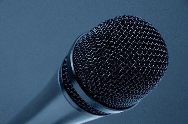 Ялуторовская вокалистка приняла участие в международном