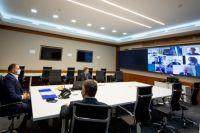 На следующей встрече ТКГ Украина покажет новых представителей ОРДЛО