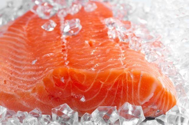 Как засолить рыбу в домашних условиях: пять простых способов