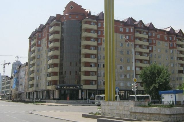 В Чечне возобновляется работа общественного транспорта