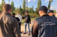 В Киевской области военные украли топлива на сумму более 10 млн гривен