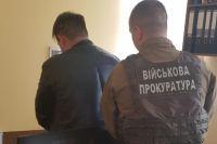 Гражданин РФ пытался ввезти в Украину два автобуса нелегалов