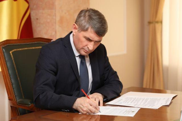 Чувашия направила на борьбу с коронавирусом более 1,5 миллиарда рублей