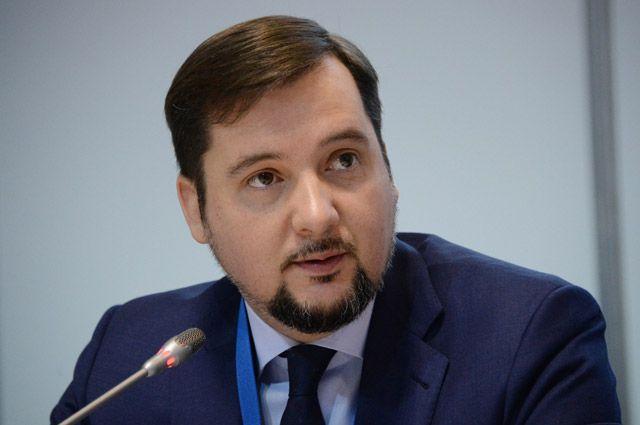 Александр Цыбульский готов баллотироваться на выборах губернатора от ЕР