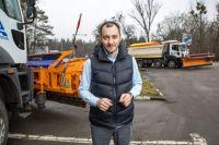 В Украине на дороги потратят 10% бюджета страны