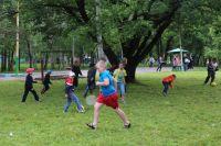 Жителям Ямала рассказали об организации детского летнего отдыха