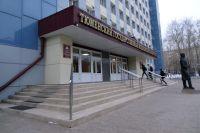 Ректор Тюменского ГМУ опроверг информацию о больном коронавирусом студенте