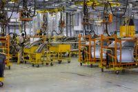 Большинство экспертов уверены: массовых увольнений в промышленности не предвидится.