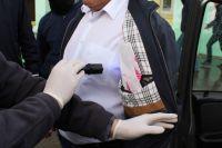 Следователями СК России  проводится комплекс следственных и процессуальных действий, направленных на установление всех обстоятельств преступлений.