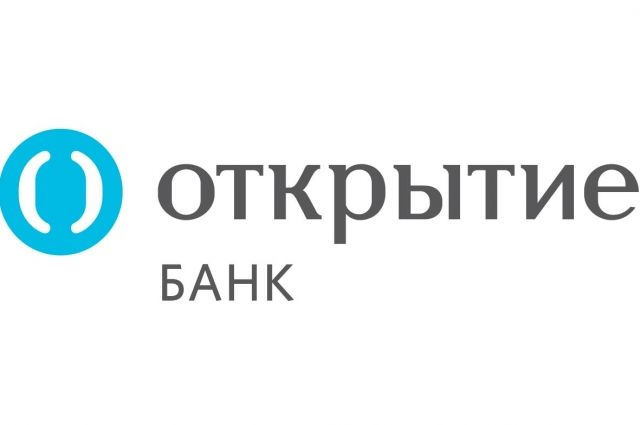 При поддержке банка «Открытие» стартует онлайн-фестиваль Arkhangelsk Blues