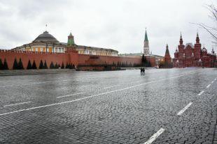 Что и когда покажут в новых зданиях музеев Кремля?