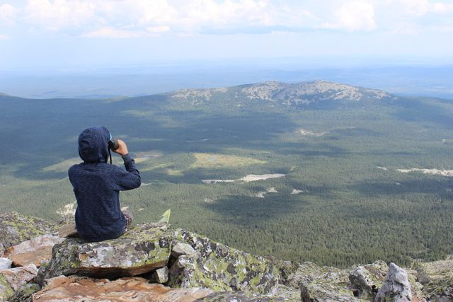Башкирия не планирует открывать туристические объекты ранее июля