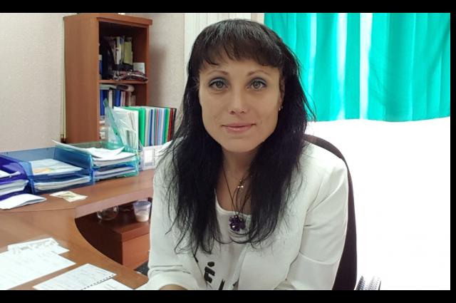На Ямале подвели итоги грантового конкурса профмастерства «Милосердие»