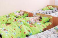 Открытие детсадов: как будут принимать детей в дошкольные учреждения