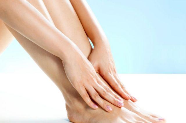 Судороги в ногах: почему они возникают и как с этим бороться