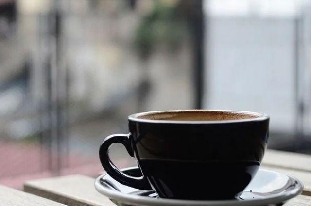 В Оренбуржье к началу лета могут разрешить работать кафе и ресторанам.